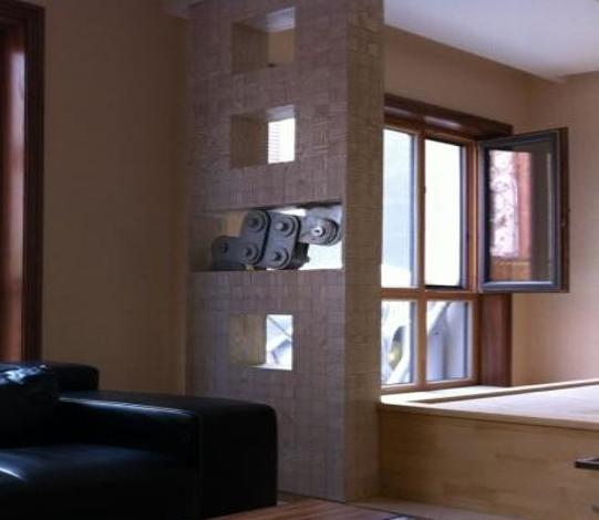 Panel Living Room 1.jpg