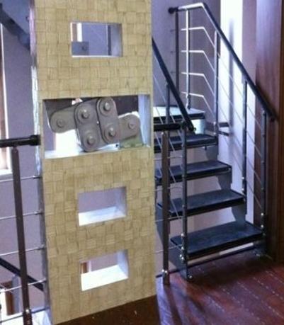 Panel Stairway.jpg