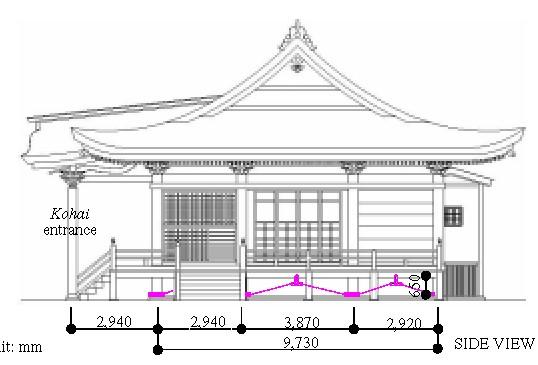 V-Bracing 8 Temple.jpg