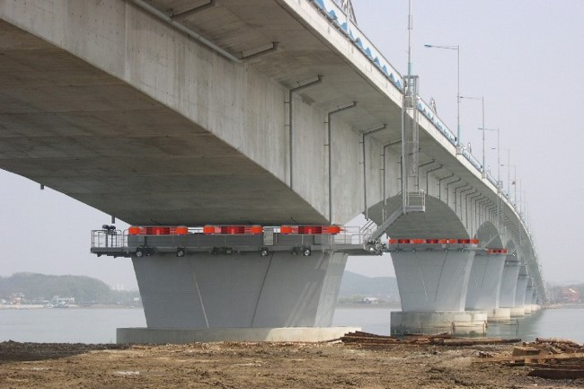 RBFD Bridge 2.jpg