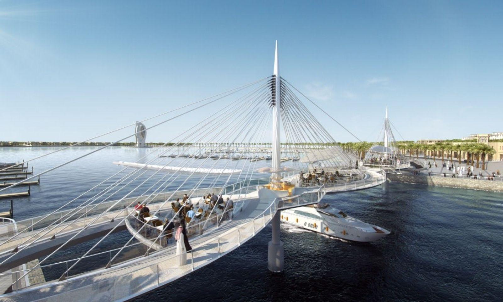 Lusail-Pedestrian-Bridges-by-Safdie-Rabines-Architects-03.jpg