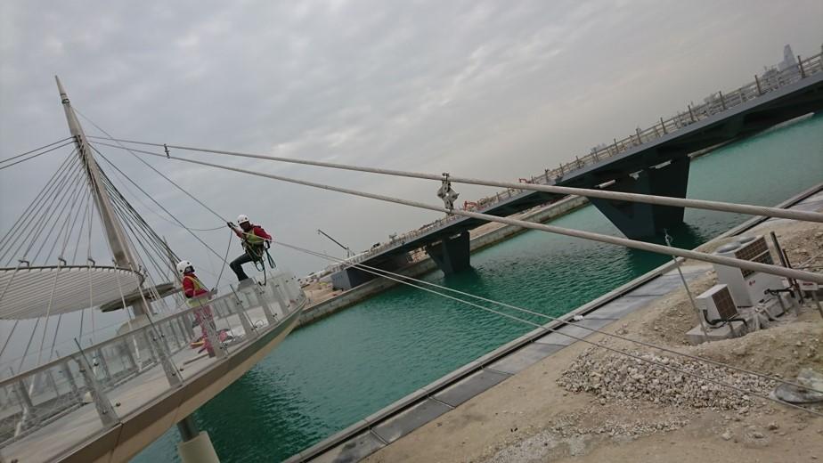 Qatar3.jpg