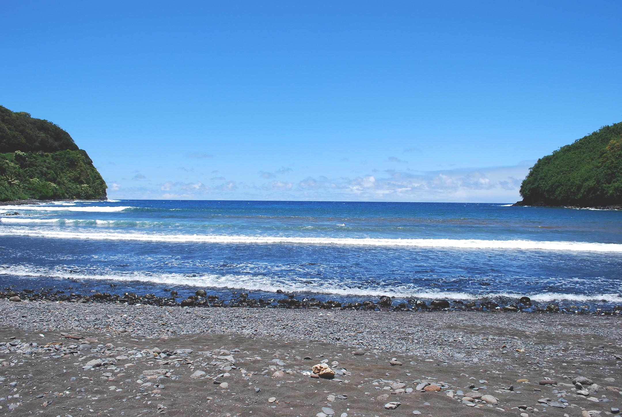 Maui, HI / USA