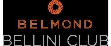 Belmond Belini Club.png