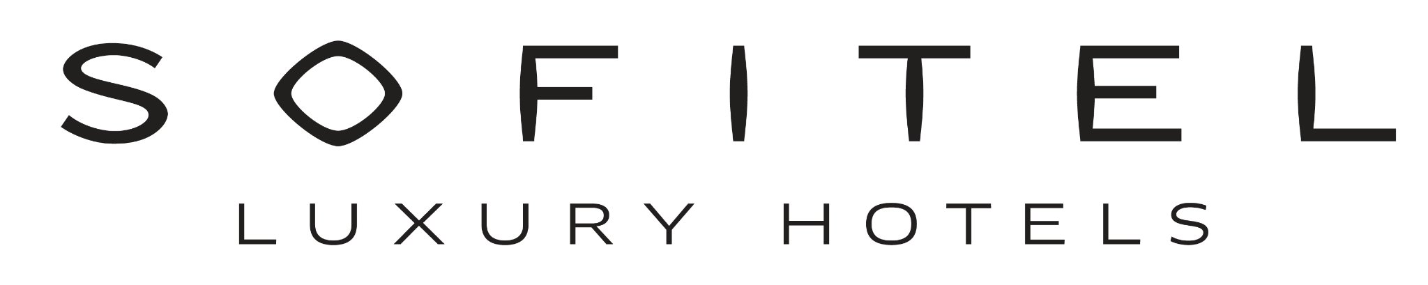 Sofitel_Logo_Luxury Small.jpg
