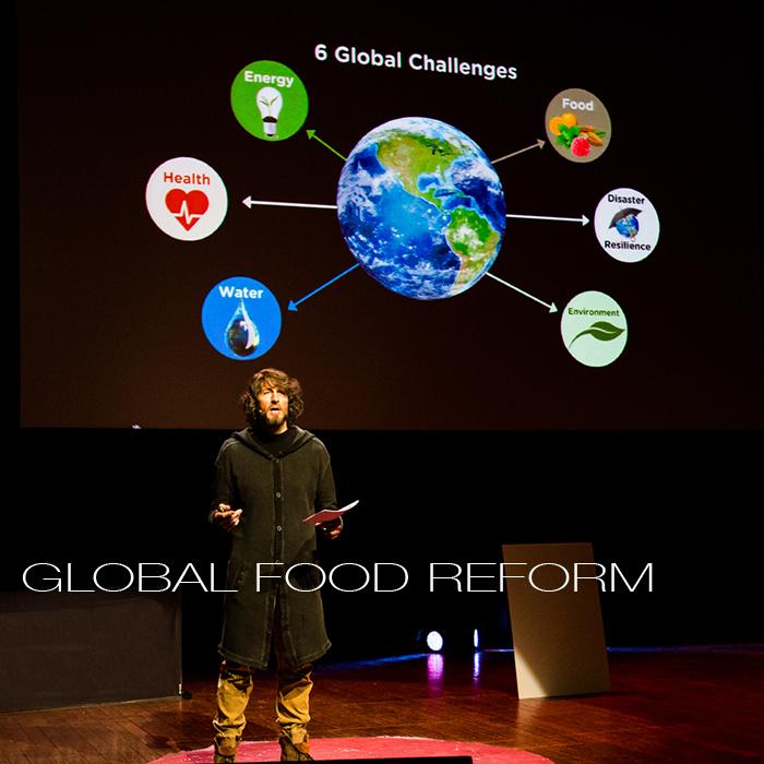 GLOBAL_FOOD.jpg