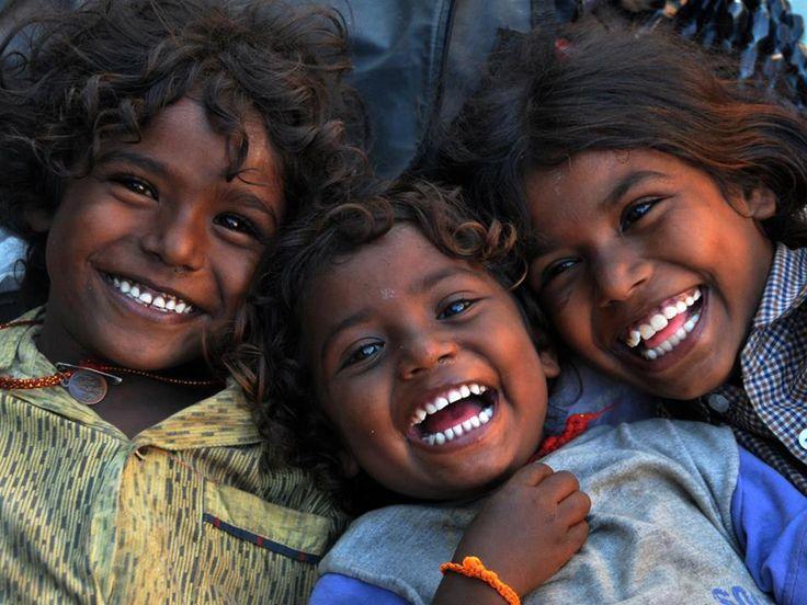 300b71ad749b71e9378fe58ff35be061--lovely-smile-happy-smile.jpg