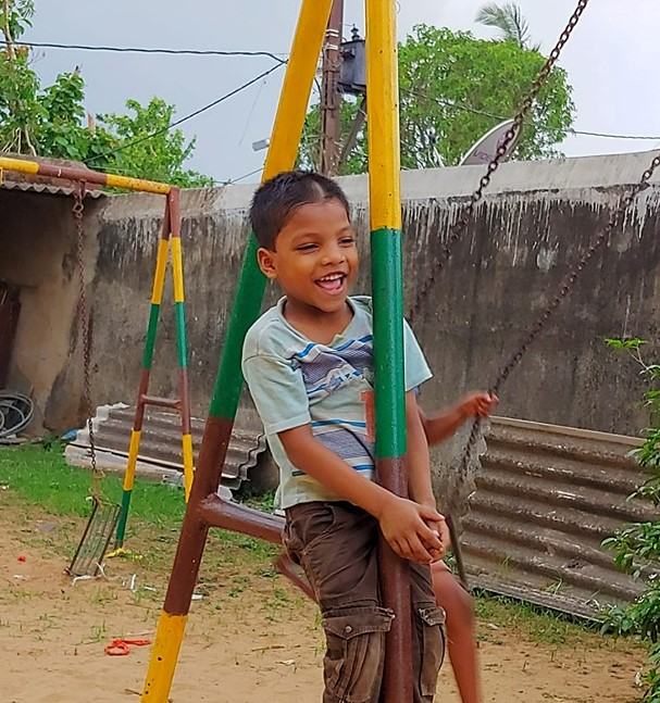 Here's Our Plan - Phase 1 - By December 31st 2019, design, craft and construct the Fox Bell Playground at Basundhara Orphanage.Phase 2 - By August 1st 2020, bring the Fox Bell Play and Learning Labs to the children at Sri Aurobindo Integral School.Here's How You Can Help…Make a Donation Today!