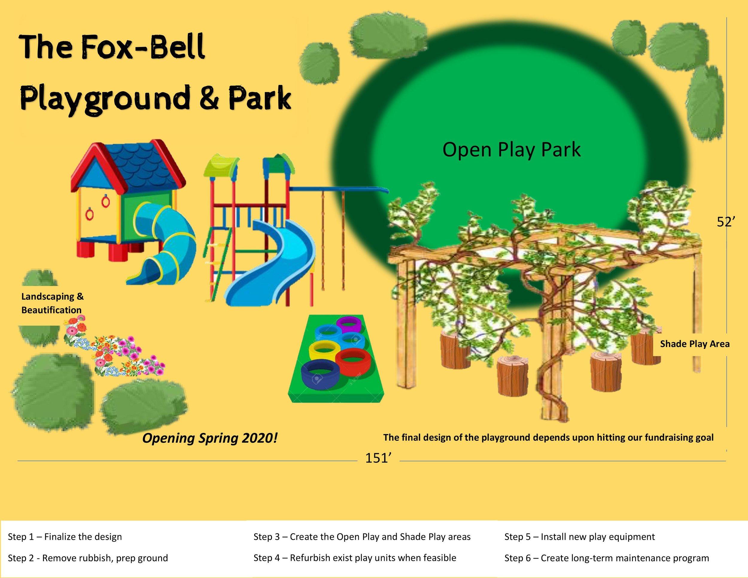 Playground - Preliminary v5.jpg
