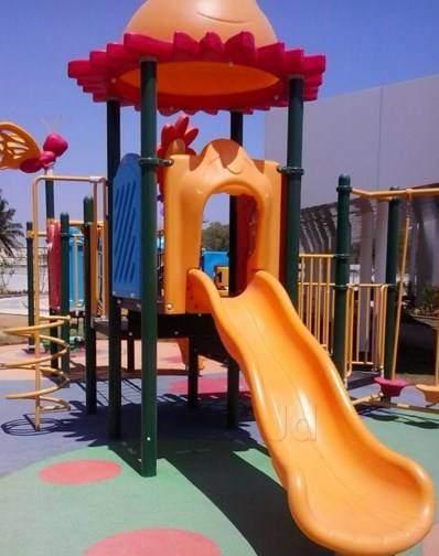 Koochie Playground Equipment 2.jpg