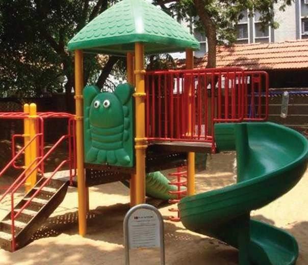 Koochie Playground Equipment.jpg