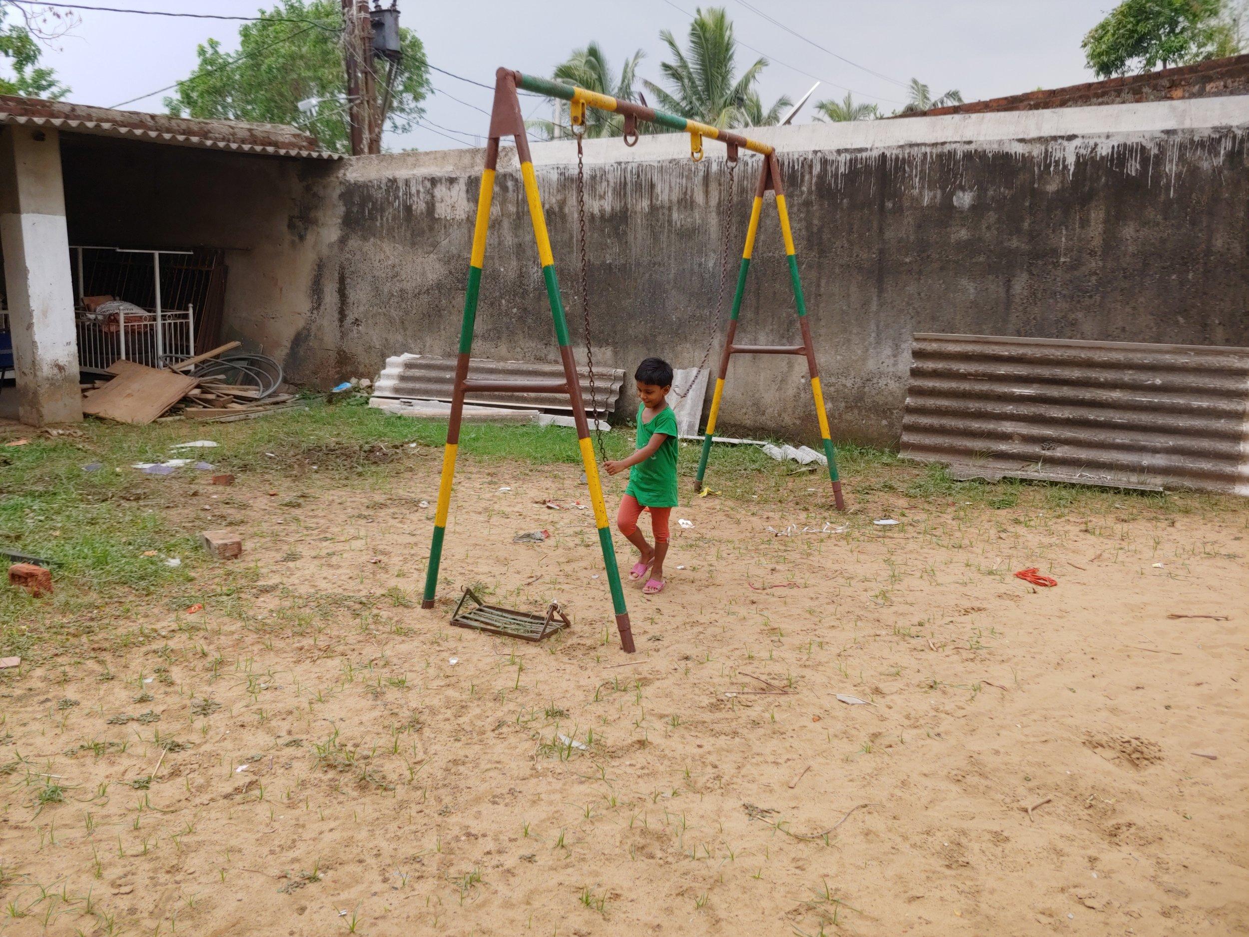 Before - Playground 2.jpg