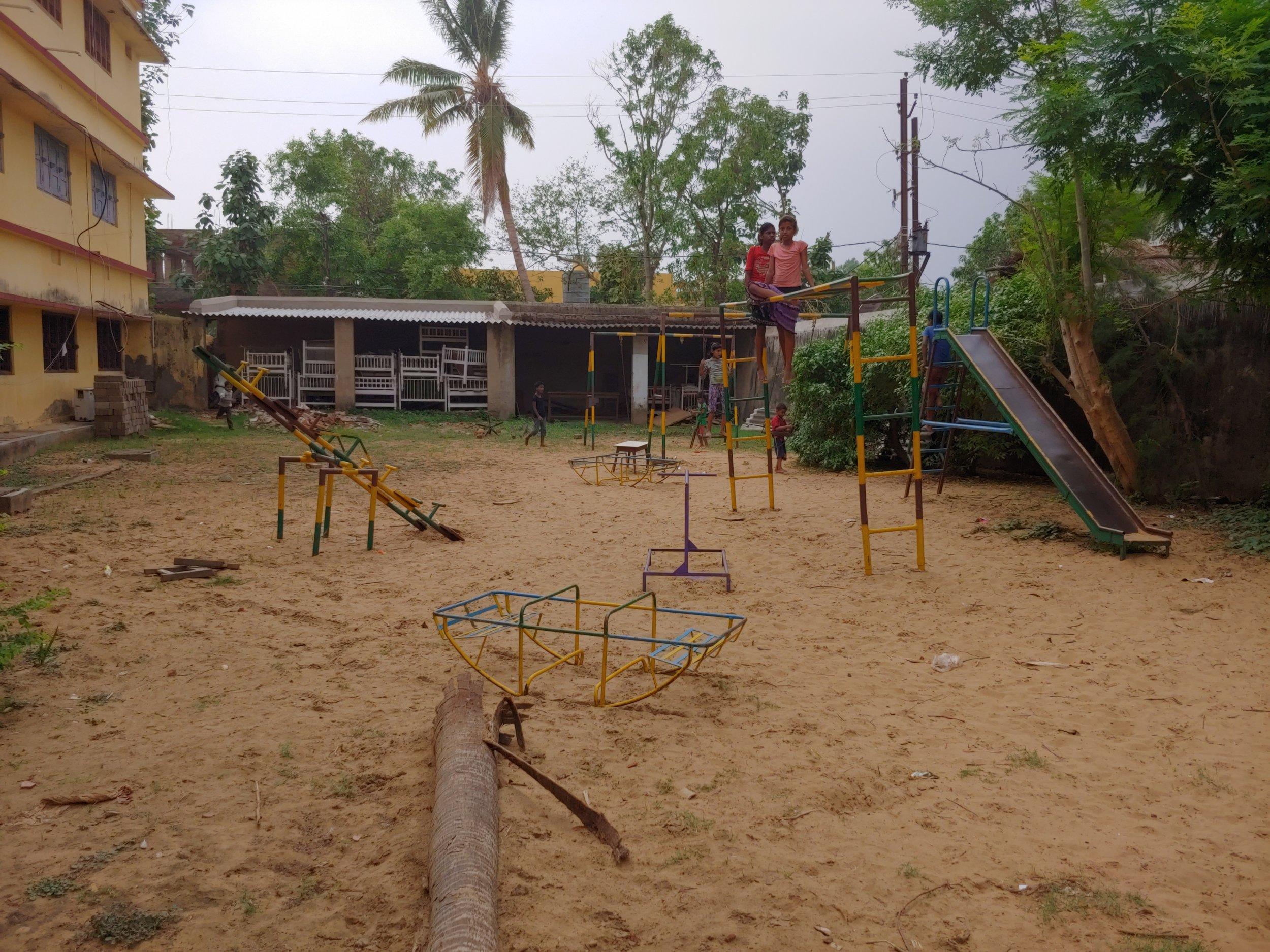 Before - Playground 1.jpg
