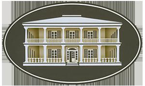 Logo_2008.jpg