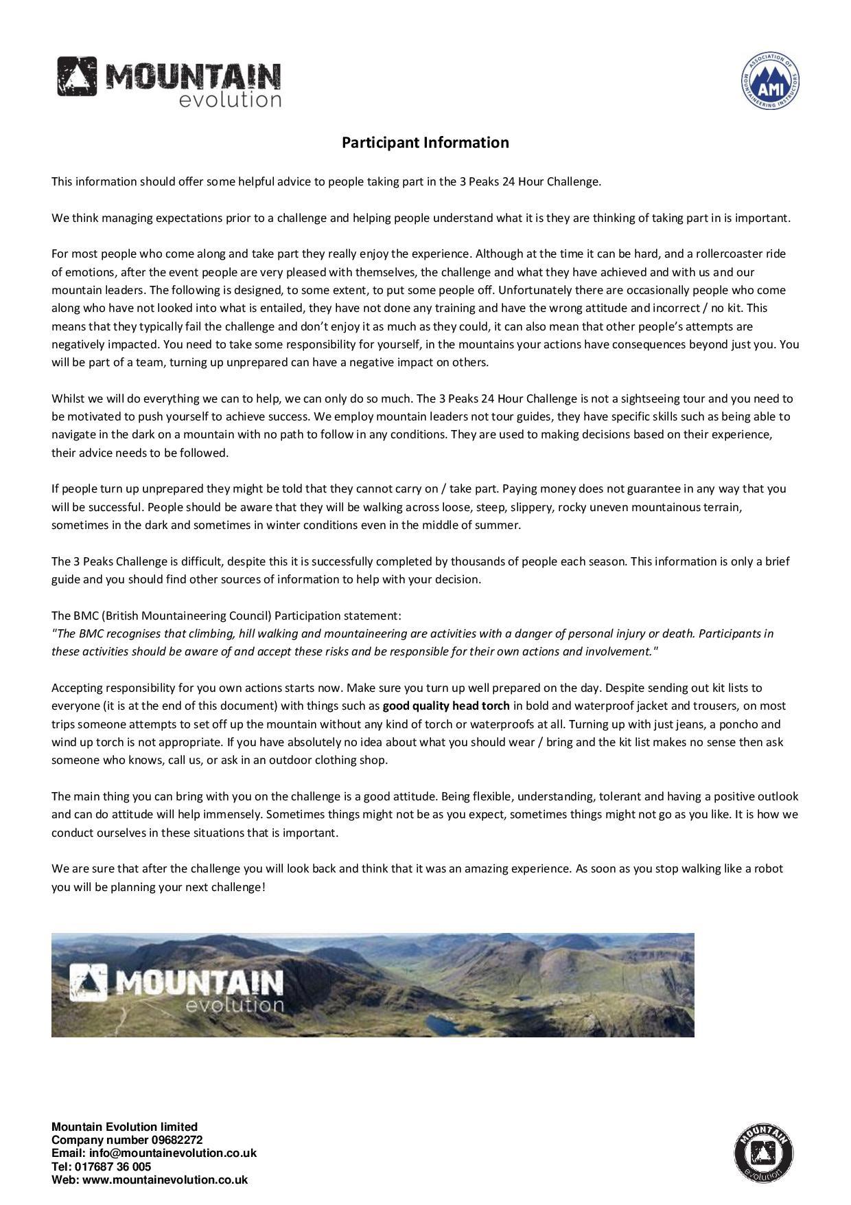 Information. 3 Peaks. Mountain Evolution. (1)-page-002.jpg