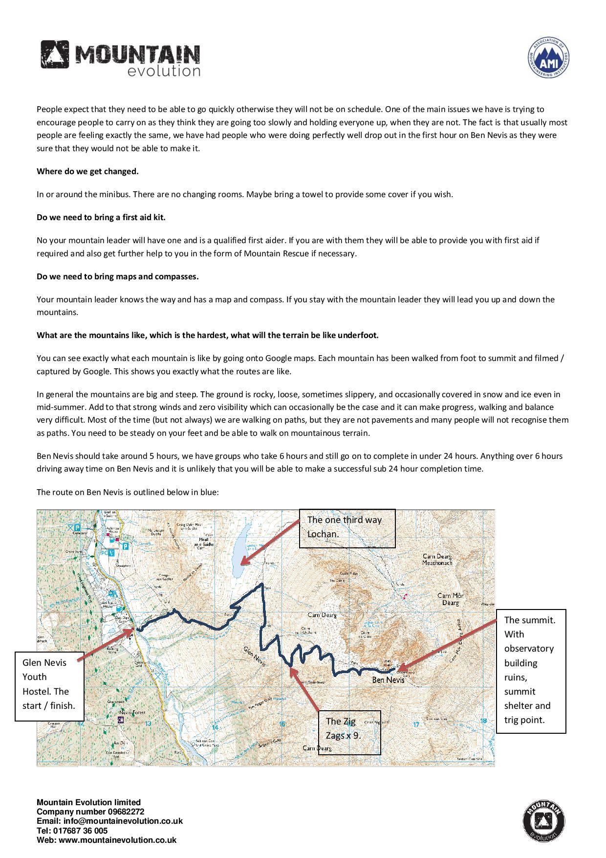 Information. 3 Peaks. Mountain Evolution. (1)-page-005.jpg