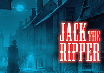 Jack-the-ripper.jpg