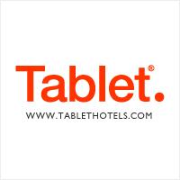 tablet hotels.jpg
