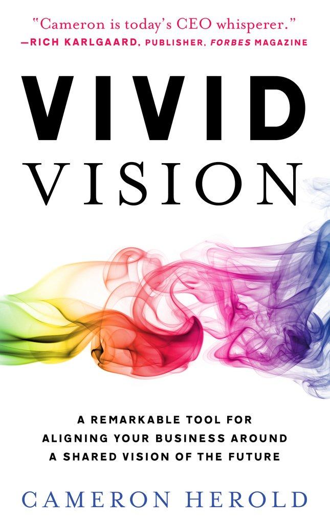 vivid vision.jpg