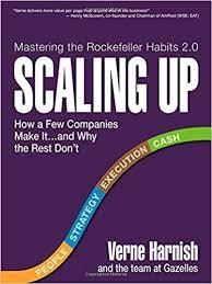 scaling+up.jpg