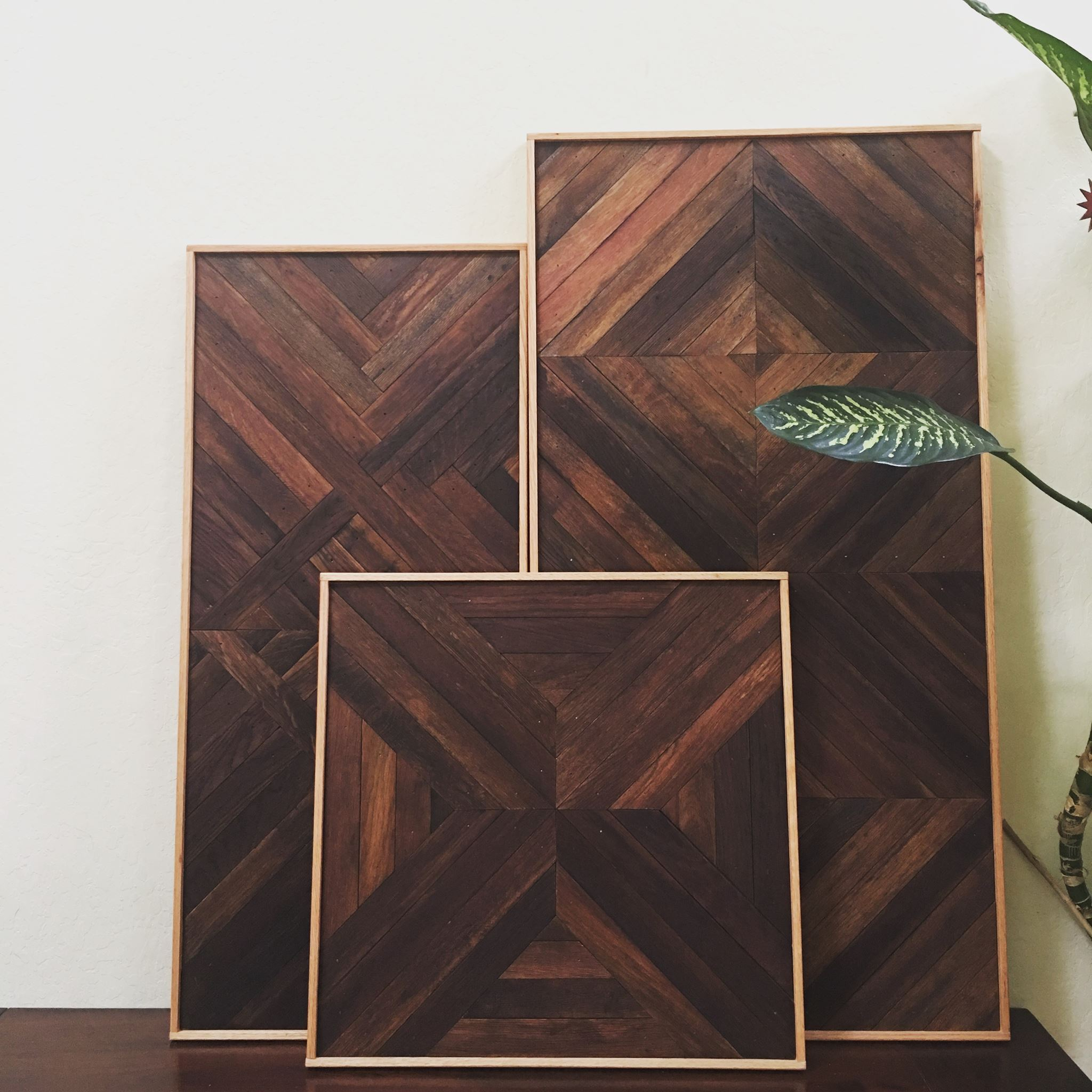 Here is a preview of Simple Designs Woodworks