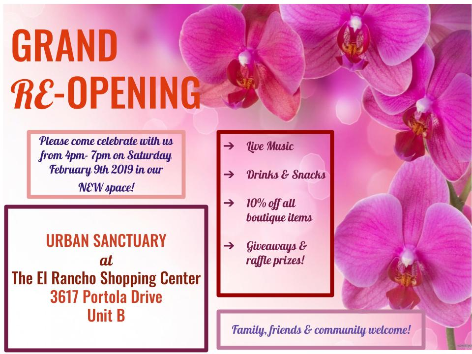 grand reopening flyer.jpg
