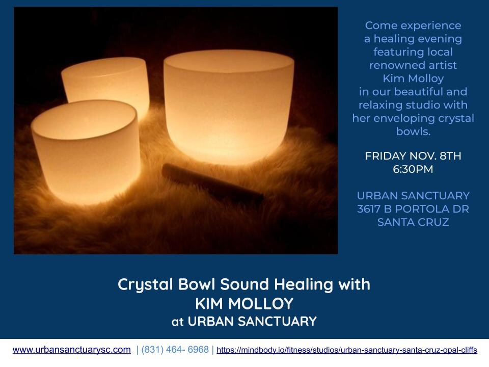 crystal bowls 11_8 final.jpg