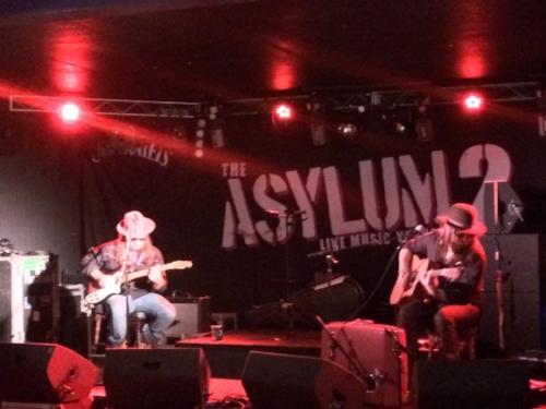 live@asylum2.jpg