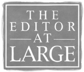 Editor-at-Large-logo-bw.jpg