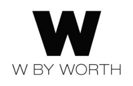 wbyworth_blk-logo.jpg