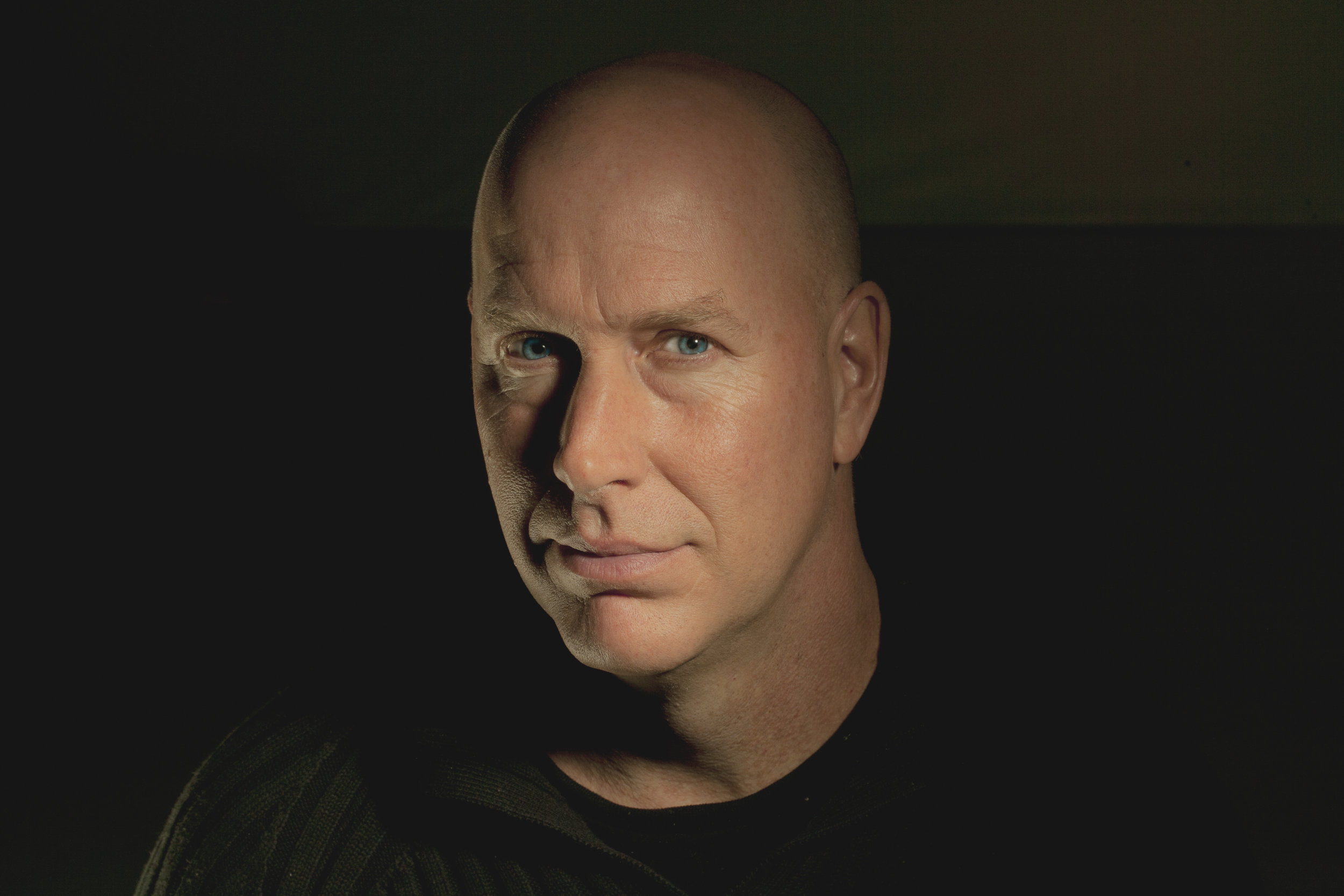 Bennett, Stephen head shot 2014.jpg