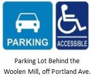 Parking Handicap Access.jpg