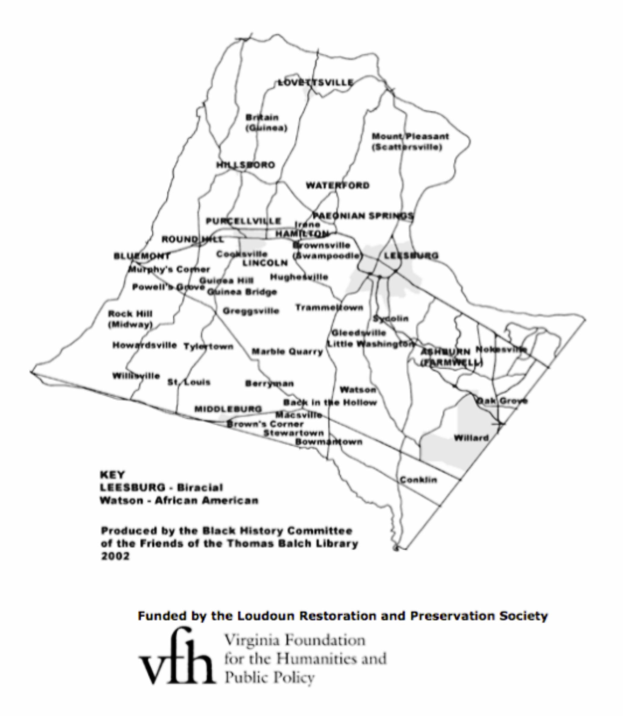 Map-AfAm Communities 12.29.15 copy.png