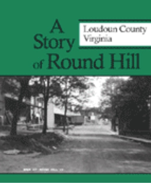The Story of Round Hill