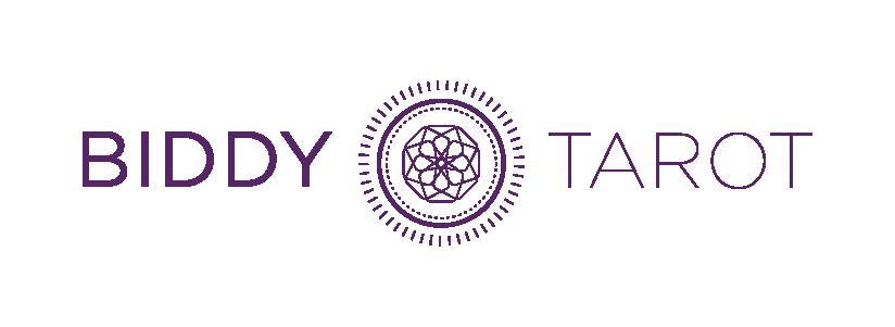 logo-horizontal-purple2.png