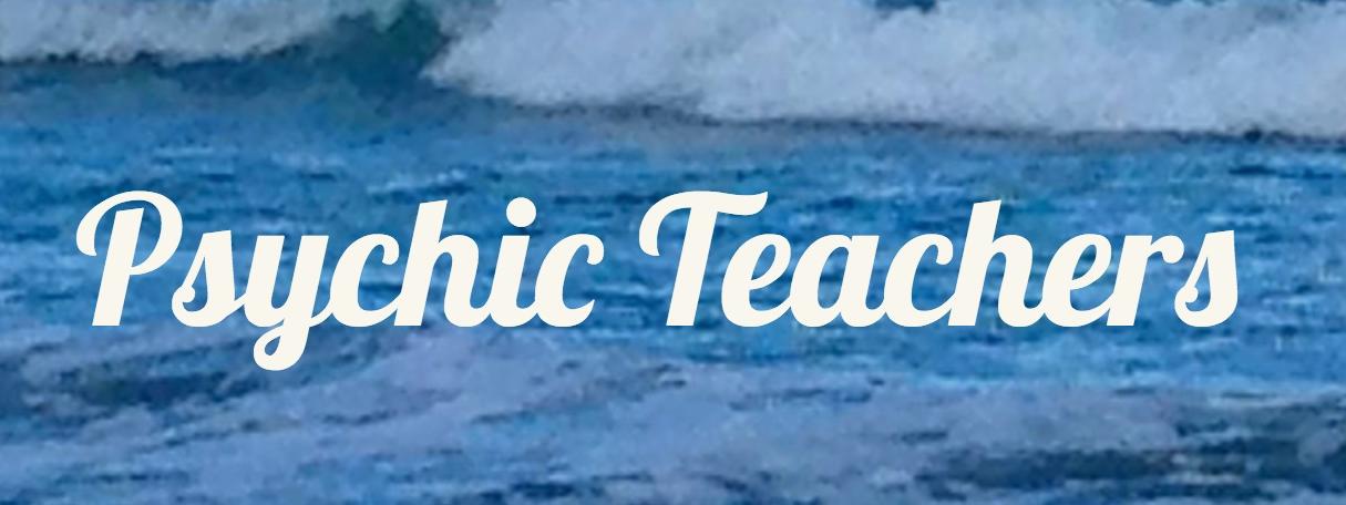 psychicteachers logo.png
