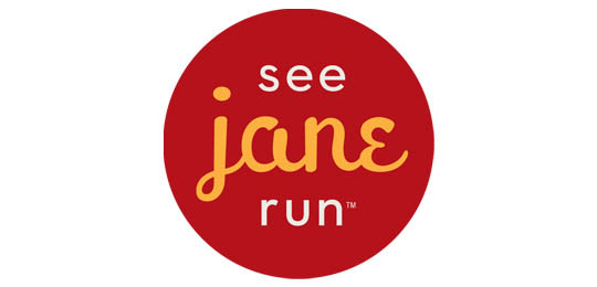 See-Jane-Run-logo.jpg