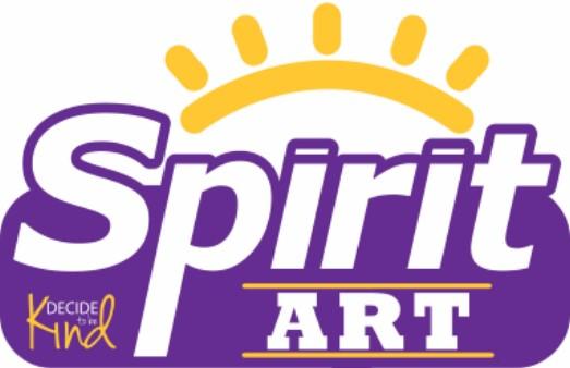 Spirit Art.jpg