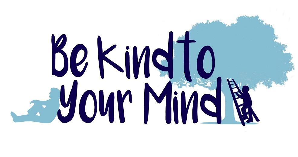 be kind to your mind logo (final).jpg