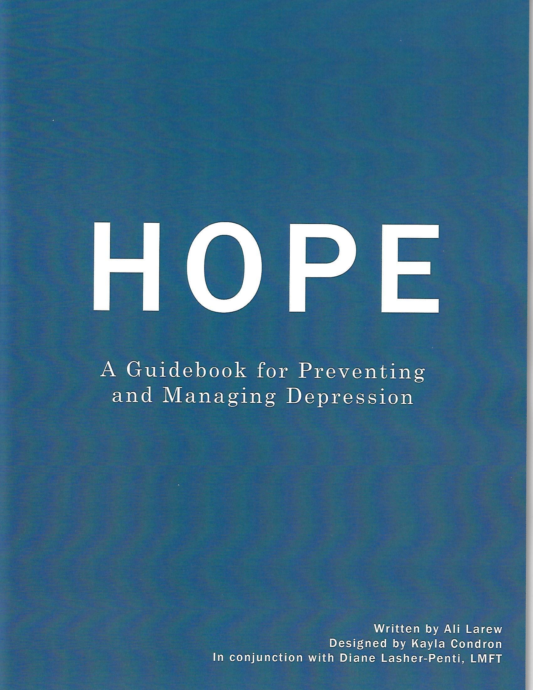HOPE booklet.jpg