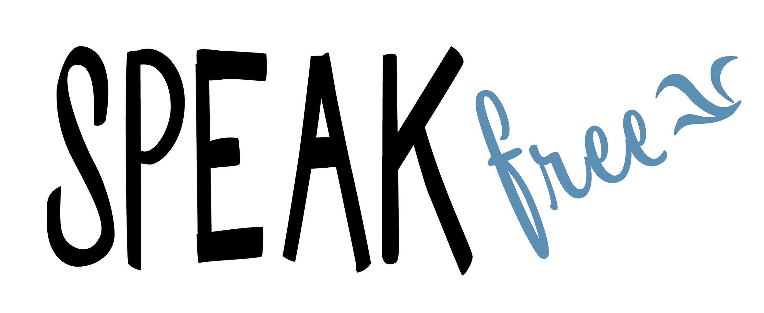Speak Free.jpg