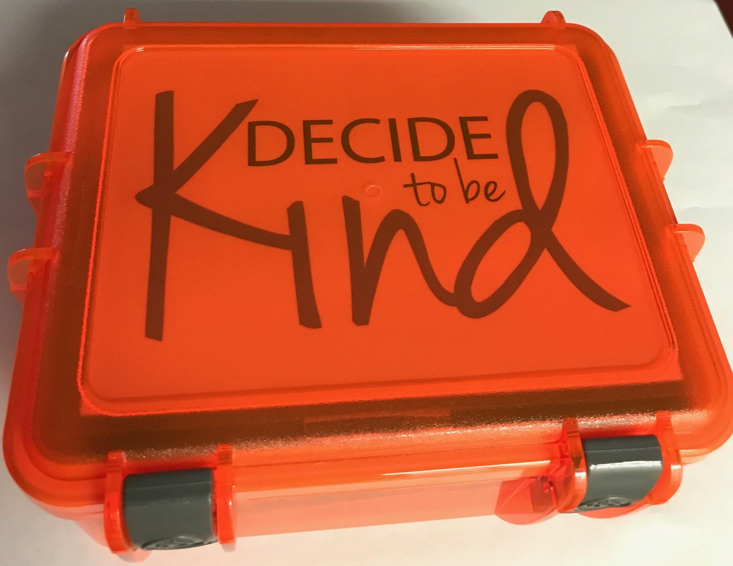Kindness Treasure Box Challenge.jpg