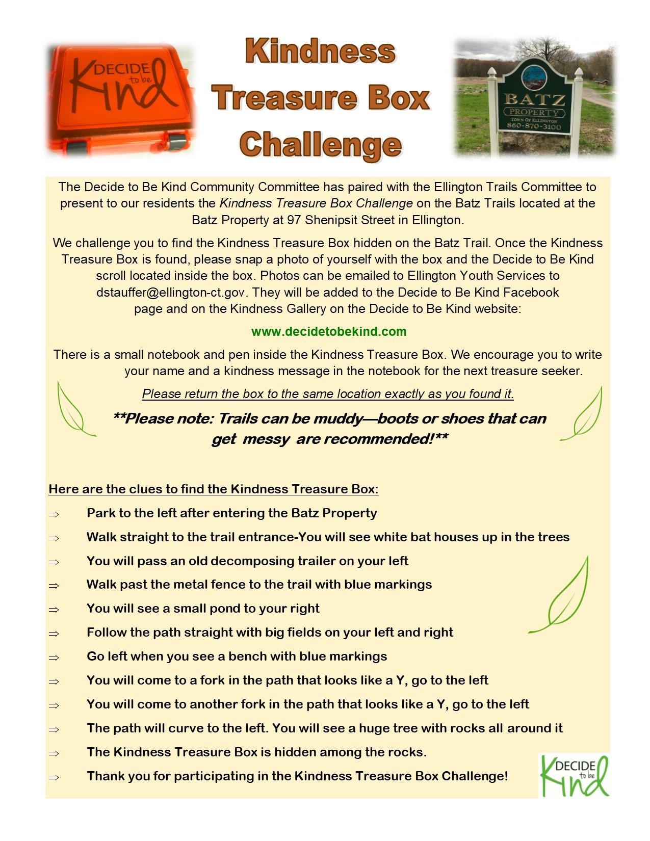 Kindness Treasure Challenge Instructions.jpg