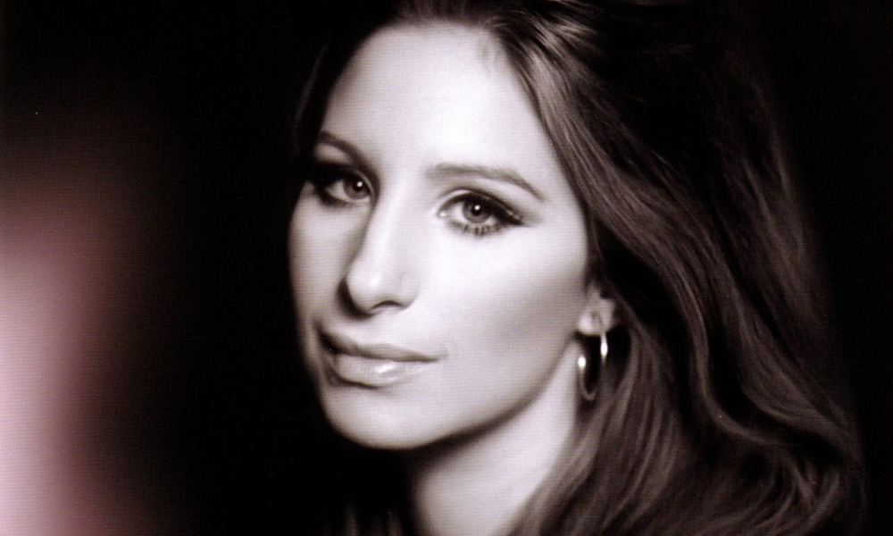 Barbra Streisand famously suffered with performance anxiety. It doesn't matter what level you are in your career, it can affect anyone