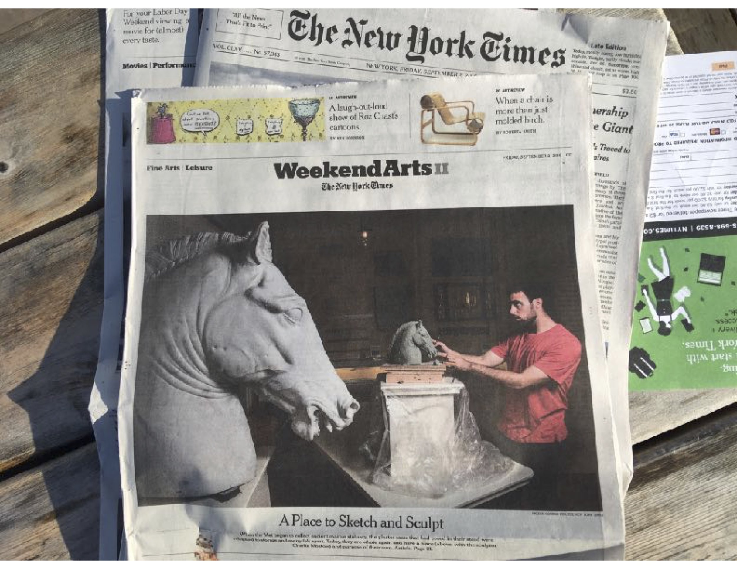 NYT .jpg