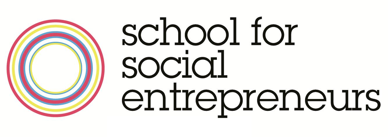 SSE Logo.png 4.png