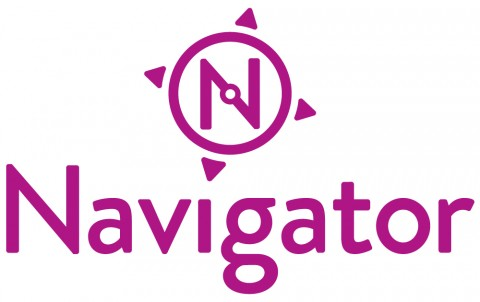 navigator-logo-RGB_0.jpg