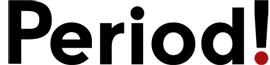 period-logo2 (1).png