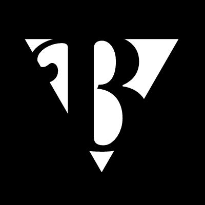 bushtember_logo.png
