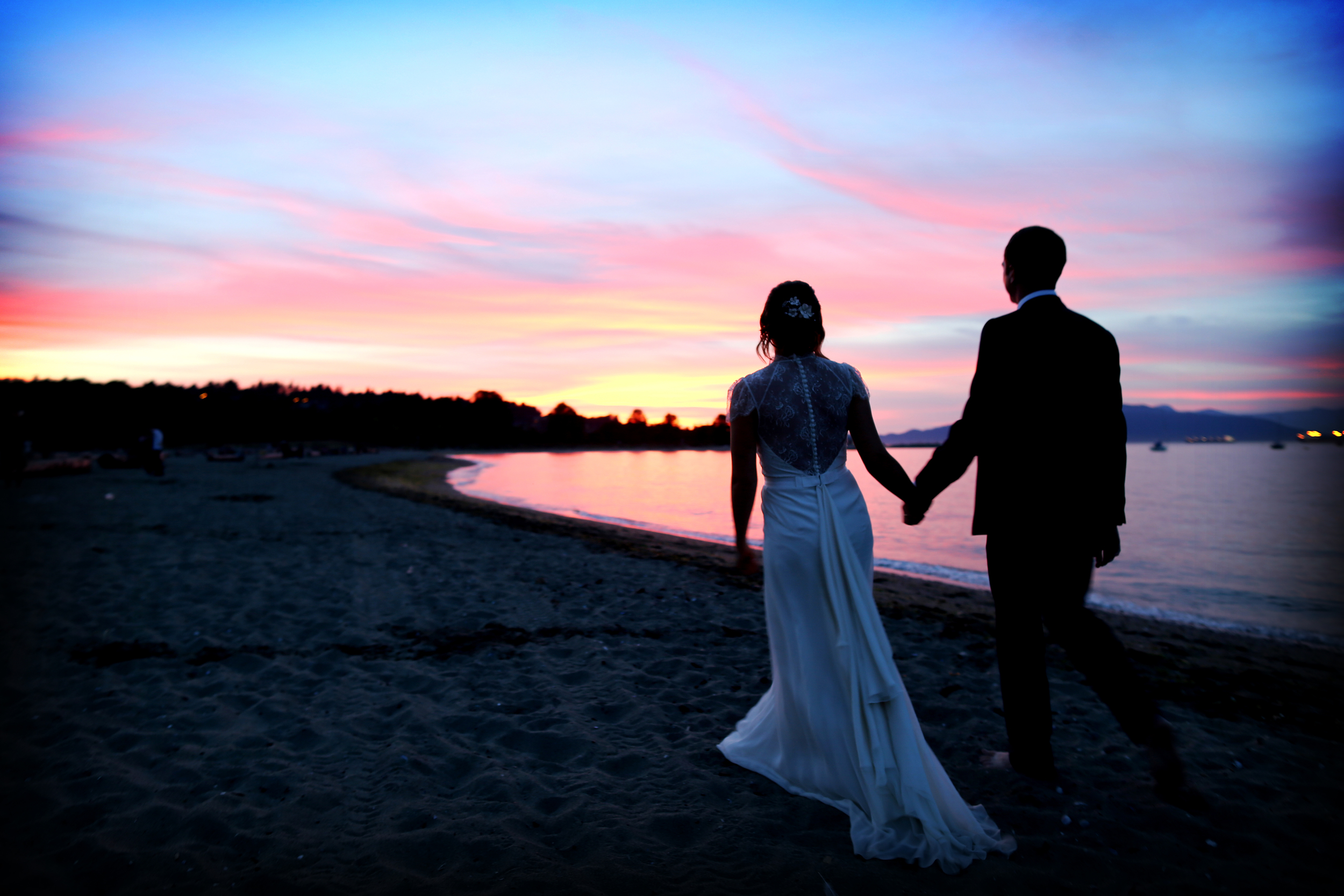 Photo of the Day   Friday, March 4, 2016   Winnipeg Wedding Photographers and Videographers
